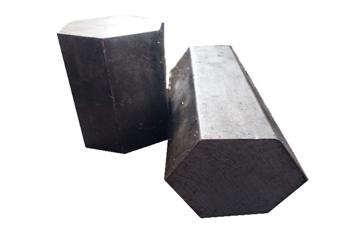 不锈钢冷拉六角钢