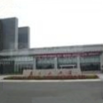 徐州市政府