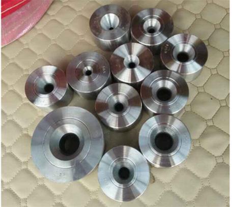 钻石拉丝模具生产厂