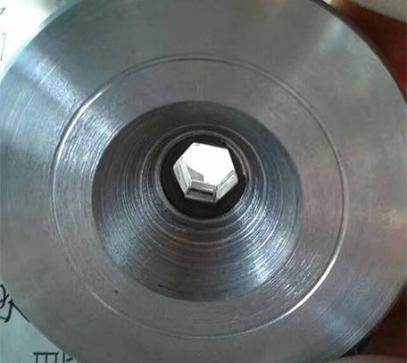 钻石拉丝模具规格