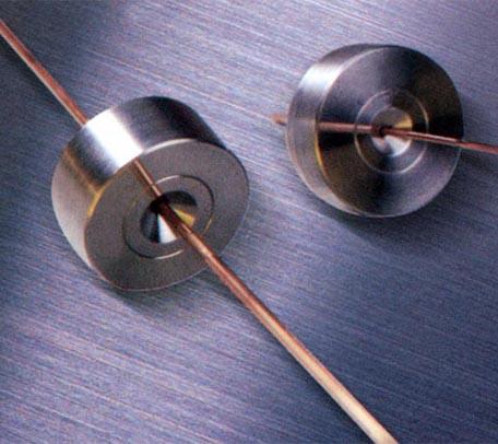 聚晶拉丝模具生产厂