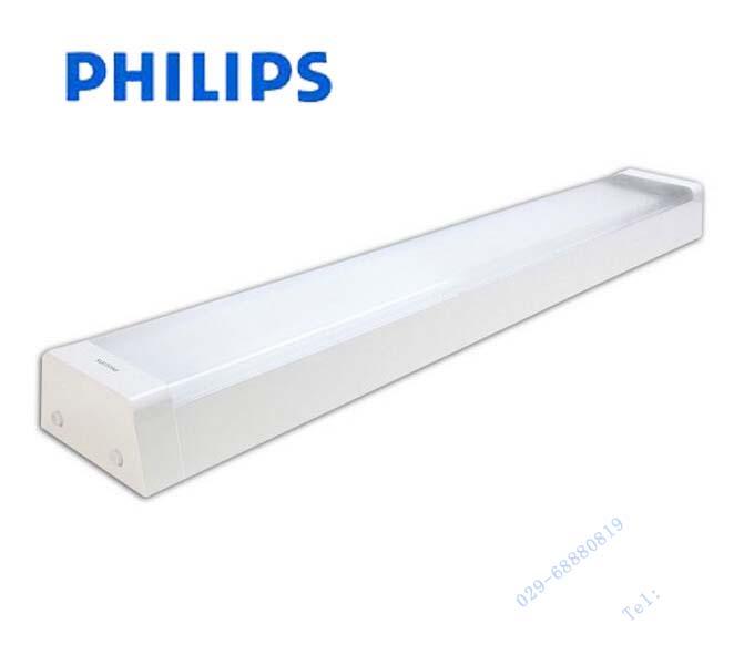 飞利浦led洁净灯嵌入吸顶式
