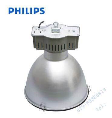 飞利浦 HPK038 工矿厂房灯灯150w