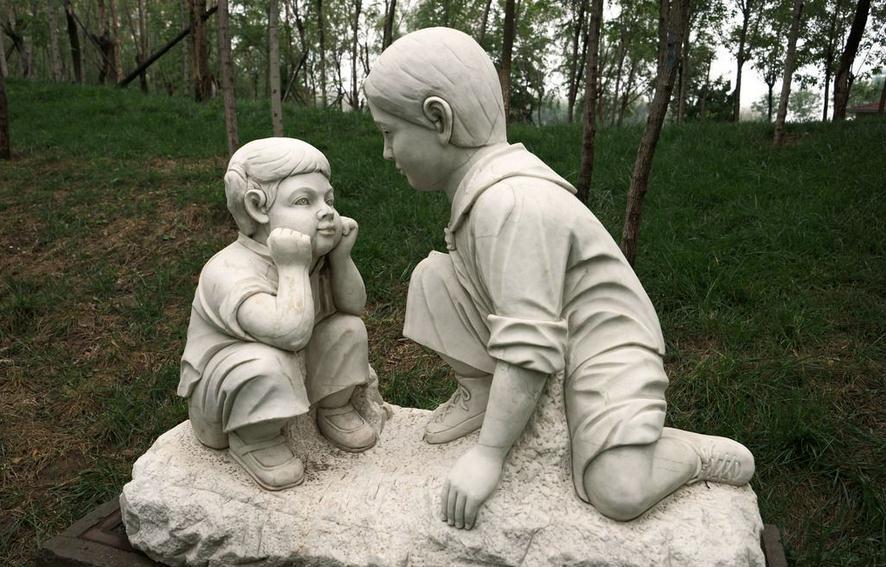 福建漳州福建园林景观设计哪些最近动态|创艺