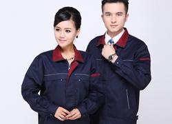 【资讯】河南最好的工装厂家 工装价格哪家优惠