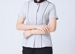 【推荐】河南最好的工装厂家 工装服的使用条件