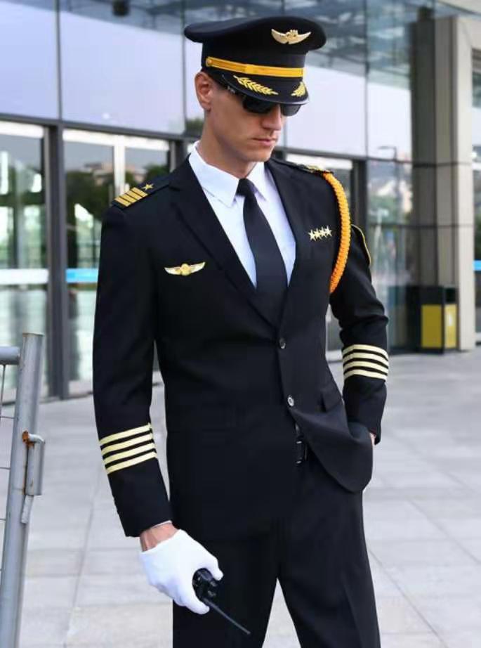 2021保安服