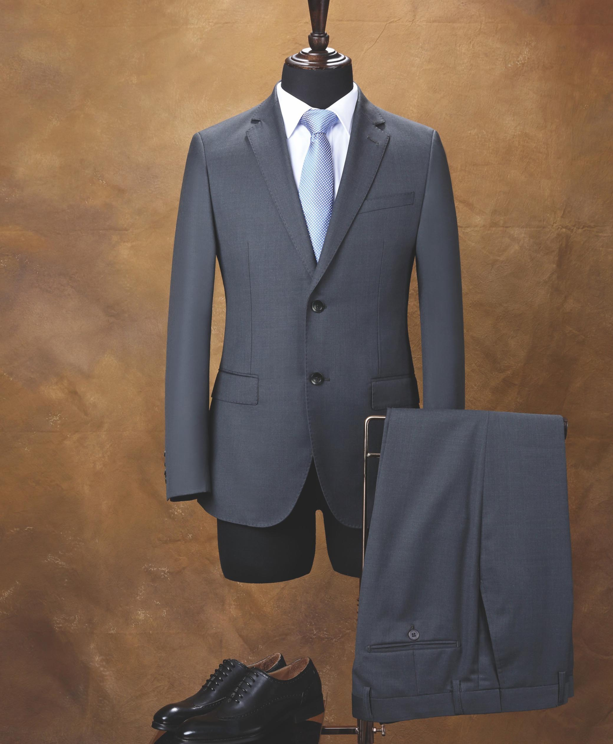 2021行政服
