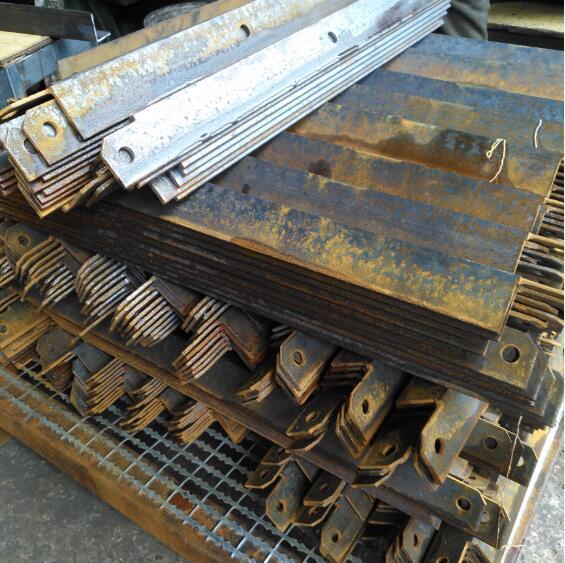 精板加工板材性质