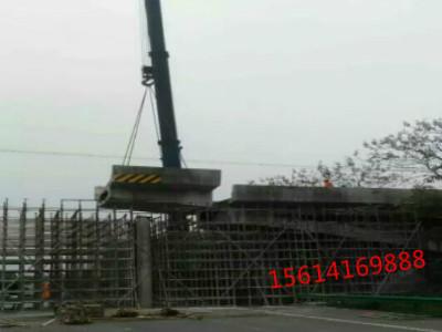 泰安桥梁切割拆除