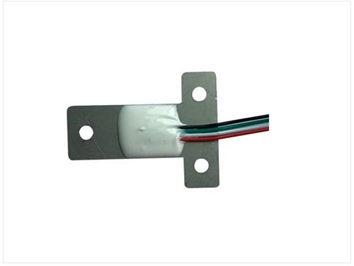 微型湿度传感器定制