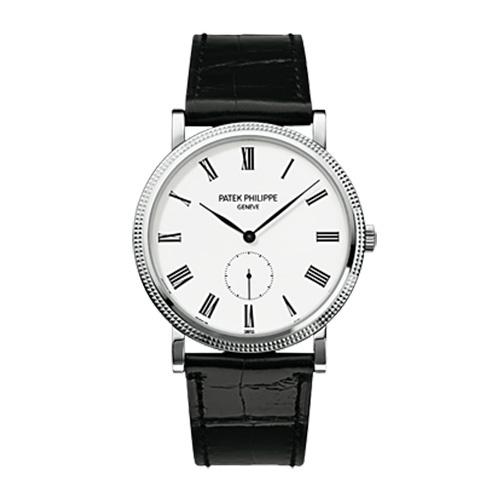 男士一比一手表