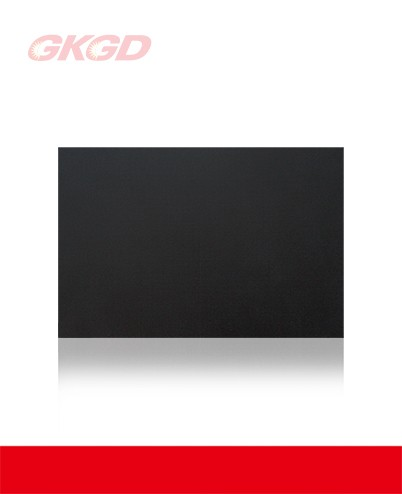 H1.25户内SMD 1010 系列