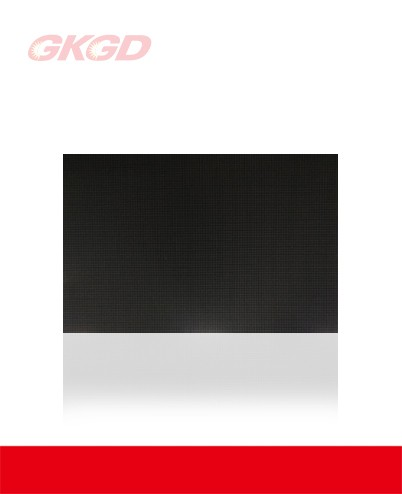H1.667户内SMD 1010系列