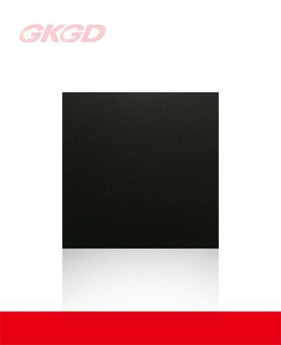 贵阳H1875户内SMD1515系列