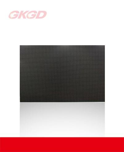 H156户内SMD1010系列
