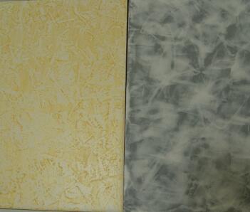 贵州艺术质感漆厂家