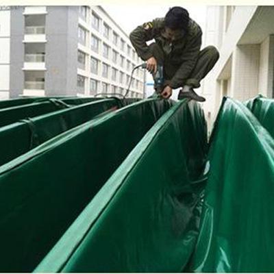 贵州推拉雨棚公司