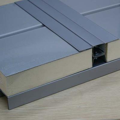 貴陽聚氨酯夾芯板價格