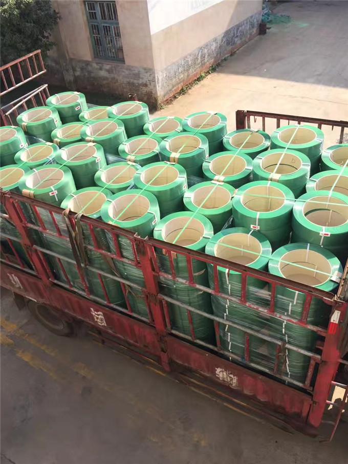 塑钢带生产厂家