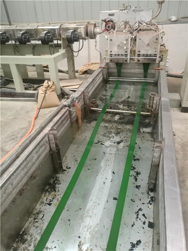 四川塑钢带生产厂家