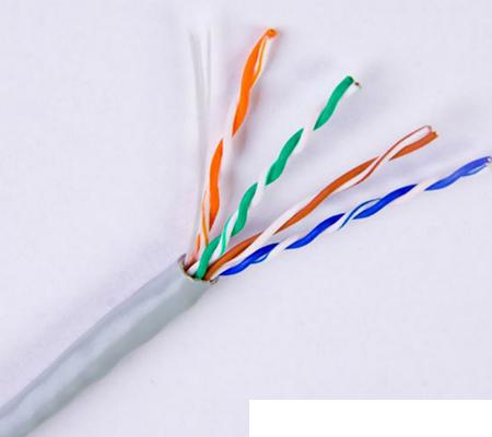 无氧铜高速网线厂家