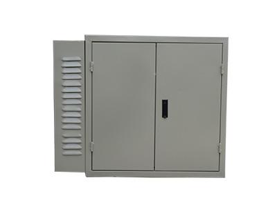 LD单梁变频控制柜