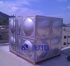 贵州水箱厂家