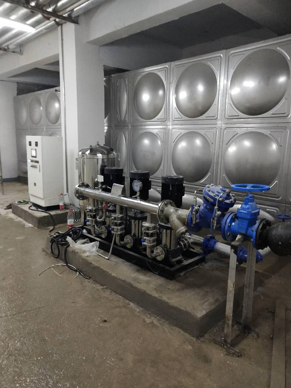 貴陽水泵廠家