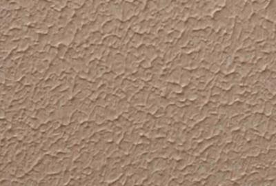 薄质外墙涂料