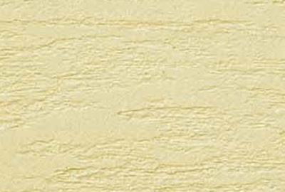 砂壁状涂料
