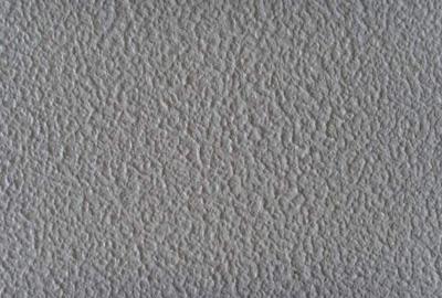 拉毛弹性外墙涂料