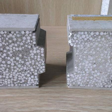 贵阳硅酸钙板