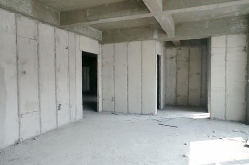 贵州新型轻质隔墙板