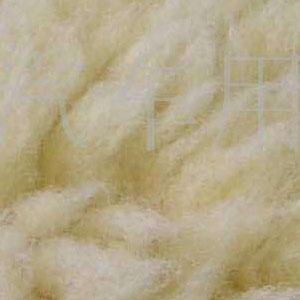 40%羊毛60%腈纶羊羔毛