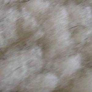 加厚羊羔绒