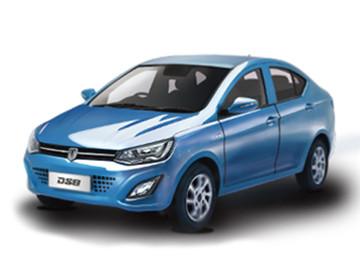 国产新能源汽车