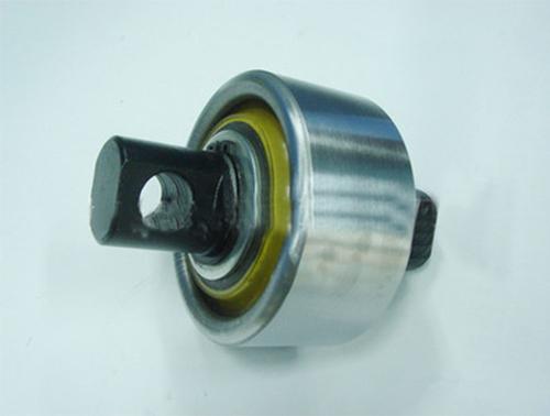 橡胶扭力胶芯厂家