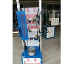 止水螺杆自动焊接机