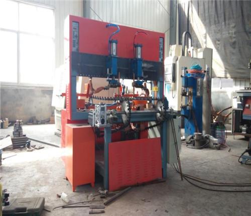 止水螺杆焊接机供应