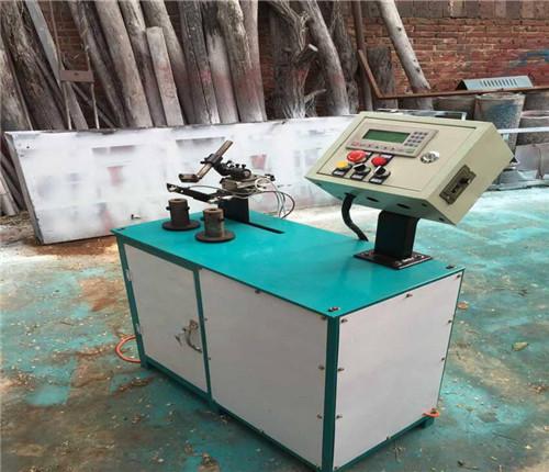 止水螺杆焊接機批發