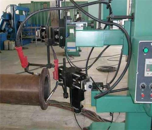 全自动止水螺杆焊接机价格