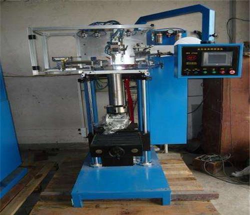 全自動止水螺杆焊接機製造