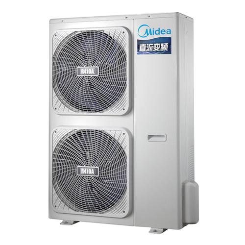 嘉兴中央空调供应商厂价直销 宏佳 大金中央空调批发价
