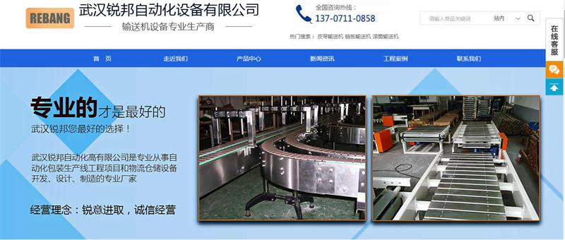 武汉网络优化公司