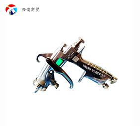 岩田压送式喷枪