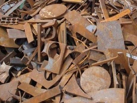 重庆旧金属回收价格