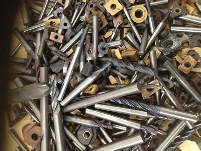 重庆稀有金属回收公司