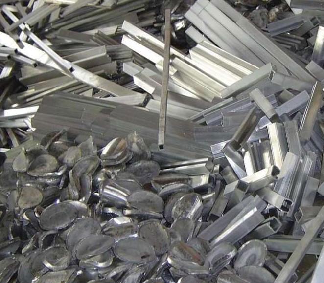 重庆稀有金属回收网