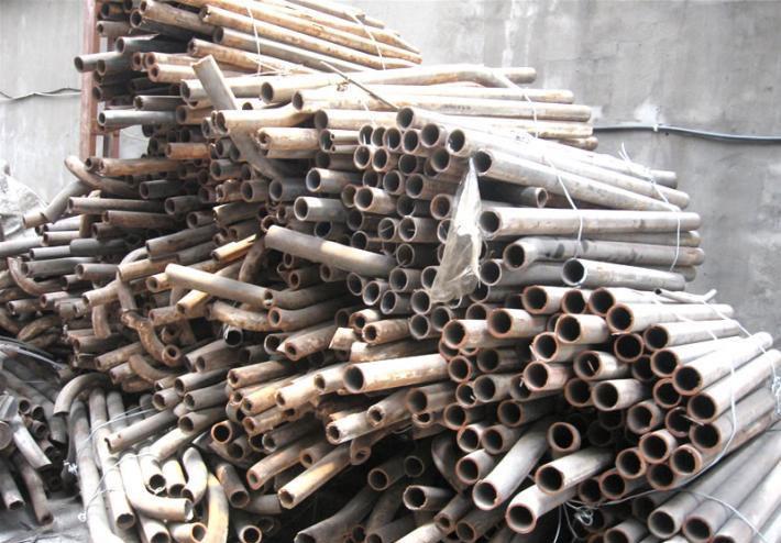重庆稀有金属回收价格